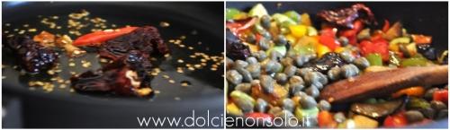 olio, aglio e peperoni cruschi.jpg