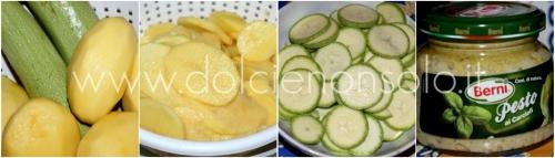 patate e zucchine al pesto di carciofi.jpg