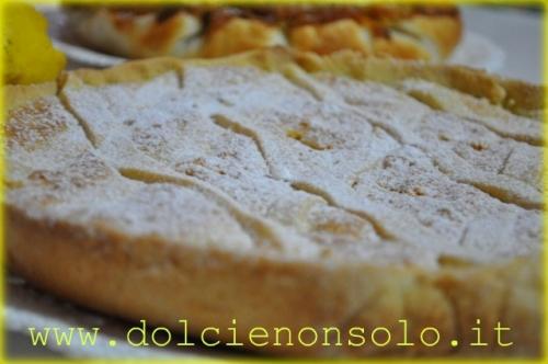 crostata con crema di limone e mandorle_5.jpg
