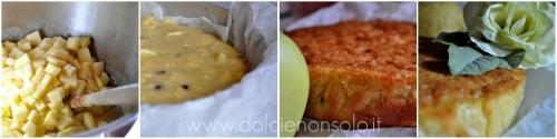 torta di mele in preparazione.jpg