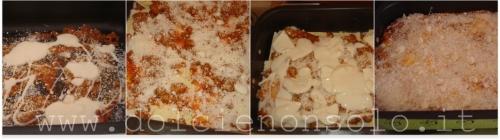 preparazione lasagne.jpg