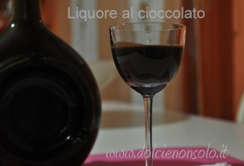 Liquore al cioccolato.JPG