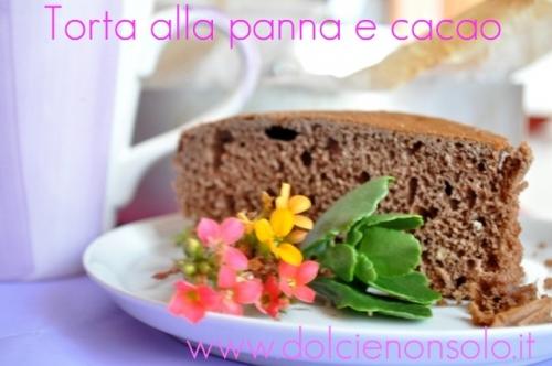 torta alla panna e cacao 4.JPG