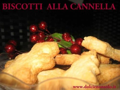 biscotti alla cannella7.jpg