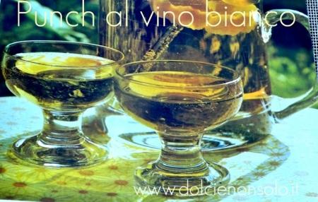 punch al vino bianco.jpg