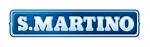 S.MARTINO BLU.jpg