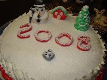 torta 2008
