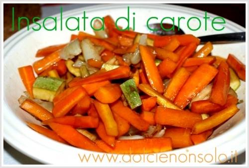 insalata di carote2.jpg