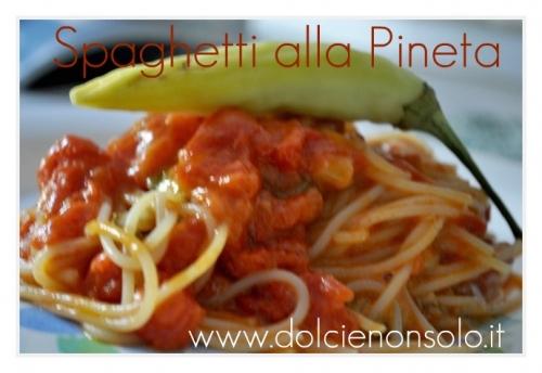 Spaghetti alla pineta.jpg