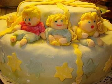 torta per renato
