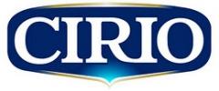 Logo CIRIO.jpg