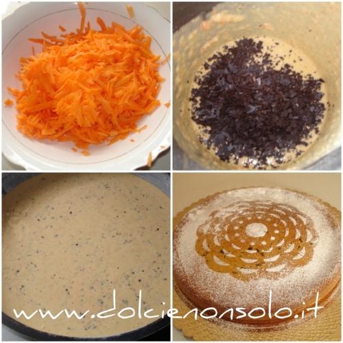 Torta carote e cioccolato.jpg