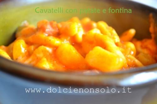 cavatelli con patate e fontina (3).JPG