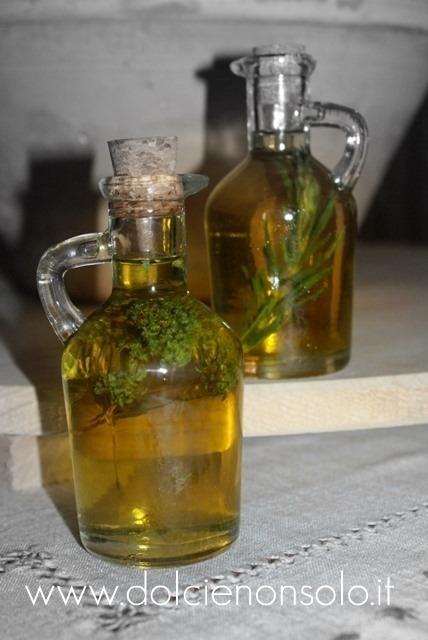 olio aromatico.jpg