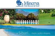 minerva club resort