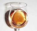 distillato.jpg