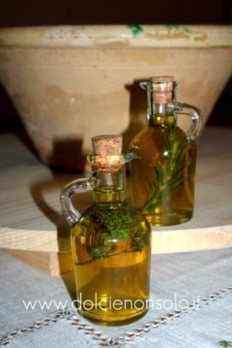 olio aromatizzato.jpg