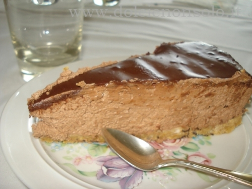 Mousse al cioccolato e yogurt-1.JPG