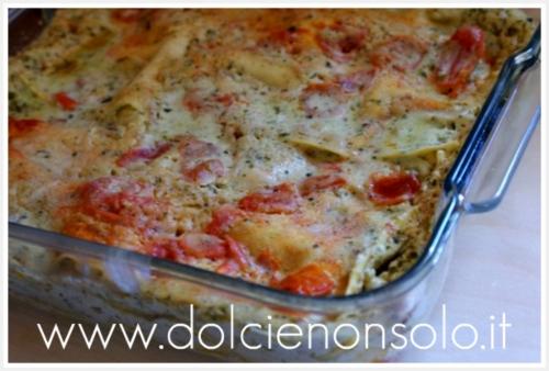 lasagne al pesto, pomodorini e ricotta.jpg