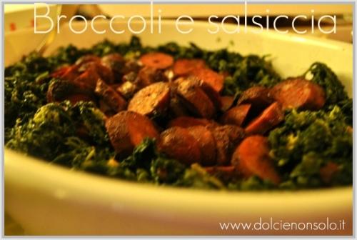 salsiccia e broccoli.jpg
