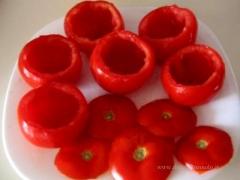 pomodori ripieni1.jpg