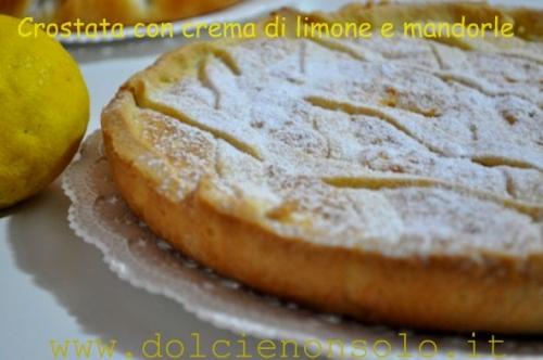 crostata con crema di limone e mandorle_4.jpg