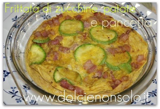 Ricetta biscotti torta imenudibenedetta la7 for Microonde ricette