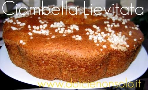 Ciambella lievitata1.jpg