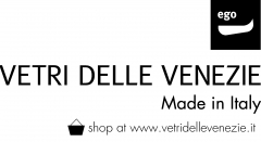 Logo EGO_madeinitaly_shop_at.jpg