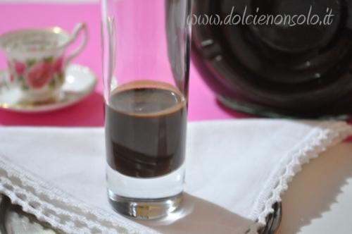 Liquore al cioccolato-1.JPG