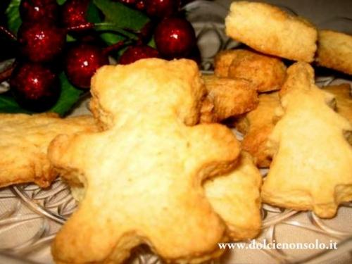 biscotti alla cannella3.jpg