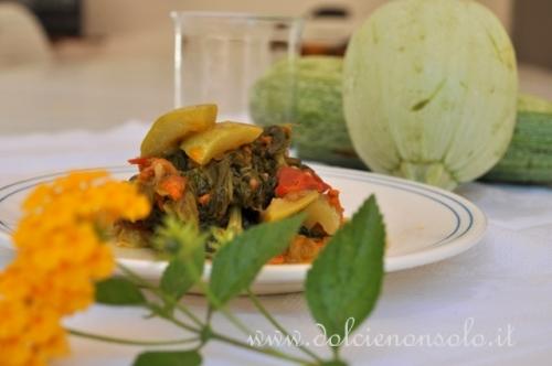 Talli di zucchine-4.JPG