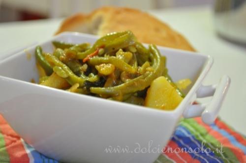 minestra di fagiolini-2.JPG