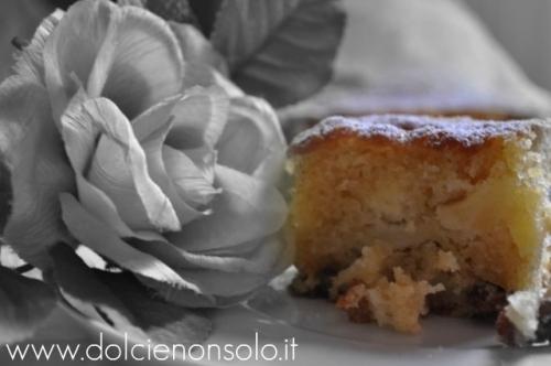 torta di mele1.jpg