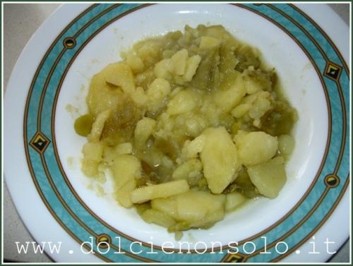 minestra di fave e patate_4.jpg