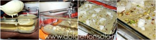 lasagne con pesto e pistacchi.jpg