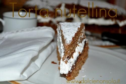 torta nutellina.jpg