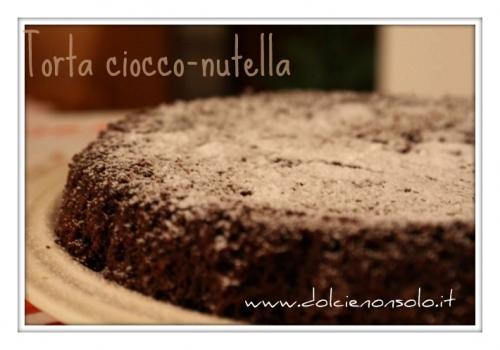 Torta ciocconutella velocissima 29-1.JPG