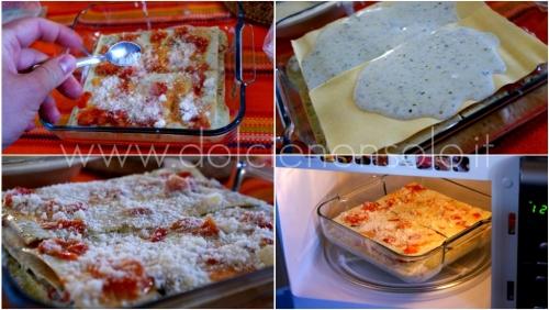 lasagne al pesto e pomodorini.jpg