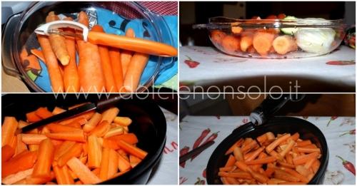 insalata di carote.jpg