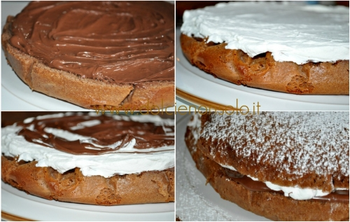 torta durante la farcitura1.jpg