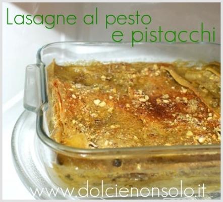 Lasagne Pesto alla genovese.jpg
