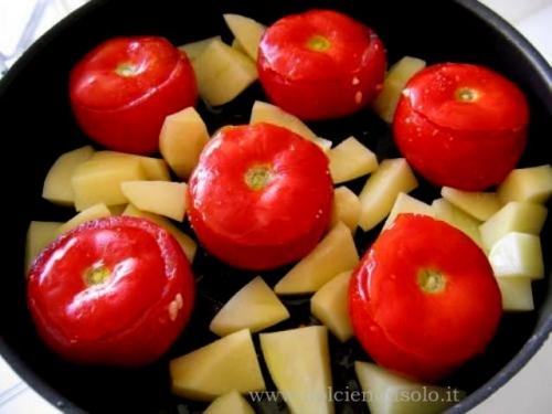 pomodori ripieni5.jpg