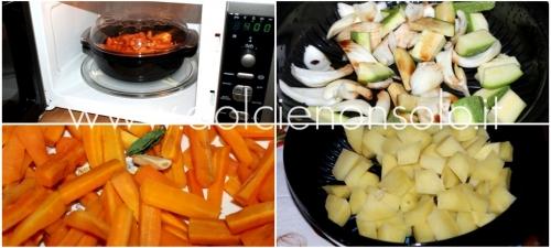 Insalata di carote1.jpg
