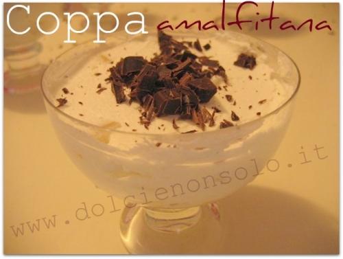 coppa amalfitana1.jpg