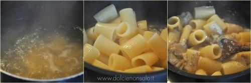 pasta in cottura.jpg