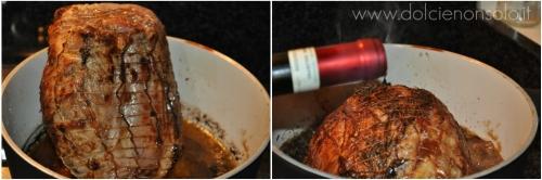 arrosto sfumato con il vino.jpg
