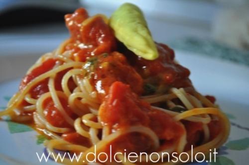 spaghetti alla pineta1.jpg