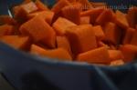 zucca e patate.JPG