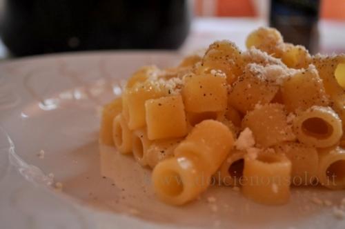 pasta e patate in bianco.JPG